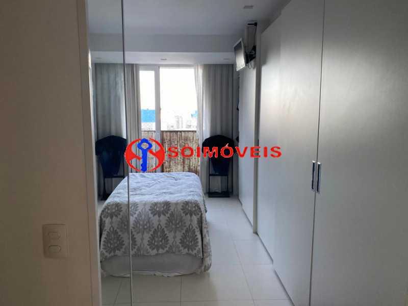 2b3463de-2299-4ad9-8429-10de38 - Apartamento 3 quartos à venda Humaitá, Rio de Janeiro - R$ 2.500.000 - LBAP34313 - 20