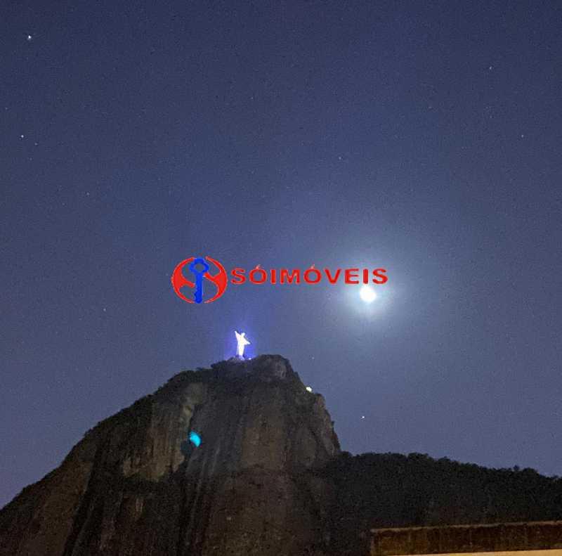 660c31f0-638d-423c-b3d7-0c21e9 - Apartamento 3 quartos à venda Humaitá, Rio de Janeiro - R$ 2.500.000 - LBAP34313 - 31