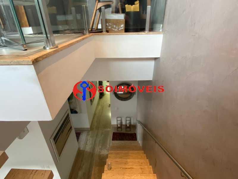 72732e60-8c3a-43c6-99fb-c0dd9a - Apartamento 3 quartos à venda Humaitá, Rio de Janeiro - R$ 2.500.000 - LBAP34313 - 30