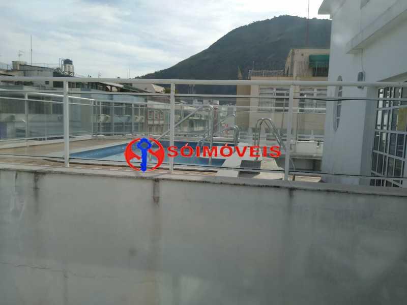 1c1cefbb-3ddc-4c93-9d68-efe679 - Flat 1 quarto à venda Rio de Janeiro,RJ - R$ 650.000 - LBFL10145 - 16