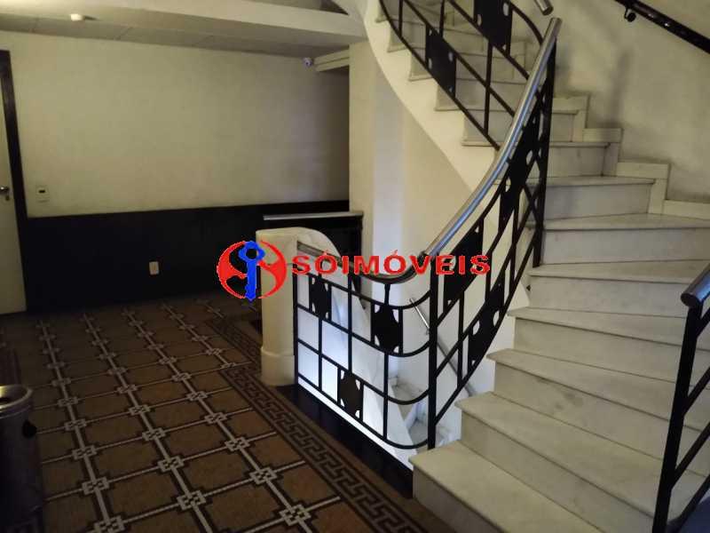 02a3bf54-aafb-40f1-a85c-1999b7 - Flat 1 quarto à venda Rio de Janeiro,RJ - R$ 650.000 - LBFL10145 - 11
