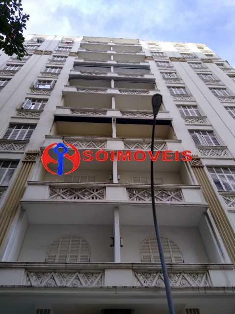 6d1610b1-b60d-43dc-9e75-99402d - Flat 1 quarto à venda Rio de Janeiro,RJ - R$ 650.000 - LBFL10145 - 25