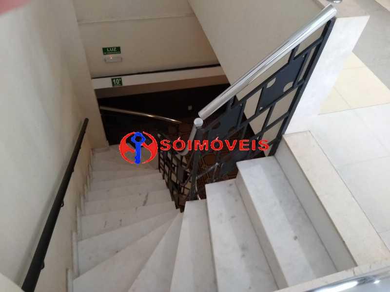 8b71d07b-f4f0-4658-8329-8ca3e4 - Flat 1 quarto à venda Rio de Janeiro,RJ - R$ 650.000 - LBFL10145 - 12