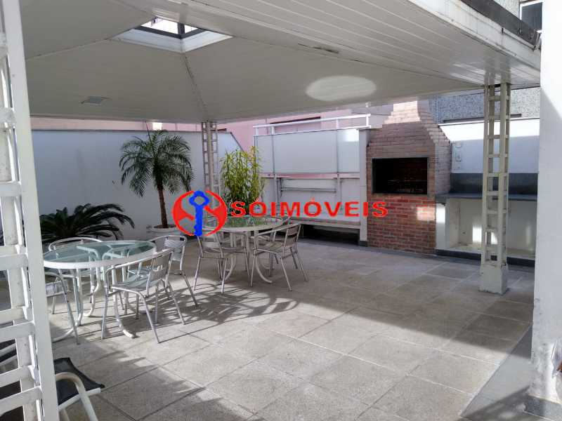 80eeae8e-0462-4a55-ab02-65dbad - Flat 1 quarto à venda Rio de Janeiro,RJ - R$ 650.000 - LBFL10145 - 20