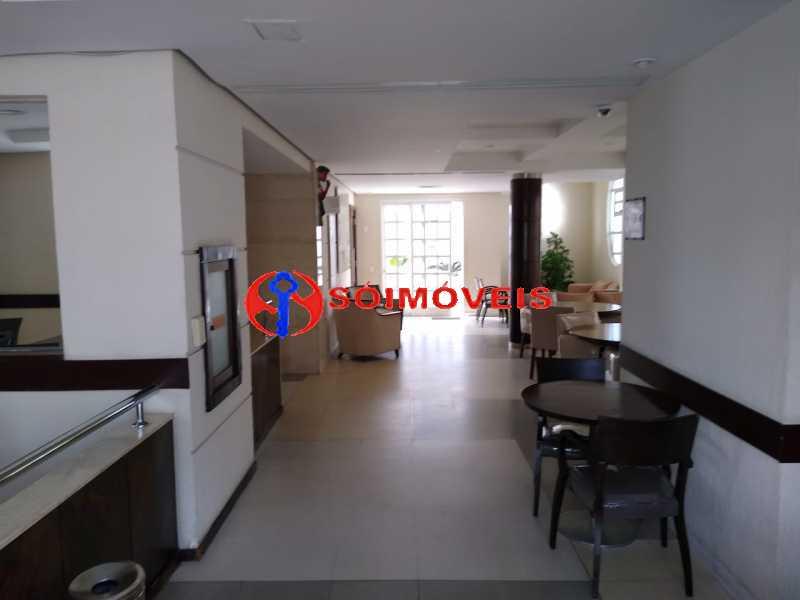 3744e724-d9aa-426d-a5df-819d60 - Flat 1 quarto à venda Rio de Janeiro,RJ - R$ 650.000 - LBFL10145 - 14