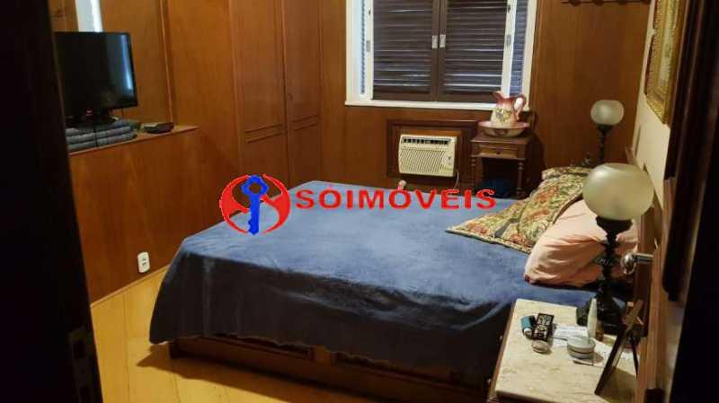 1a860743a89add54350a1c40a33568 - Apartamento 3 quartos à venda Rio de Janeiro,RJ - R$ 1.680.000 - FLAP30519 - 9