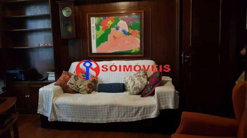 7a84e678c7009fb7e72f9fd80f03b5 - Apartamento 3 quartos à venda Rio de Janeiro,RJ - R$ 1.680.000 - FLAP30519 - 5