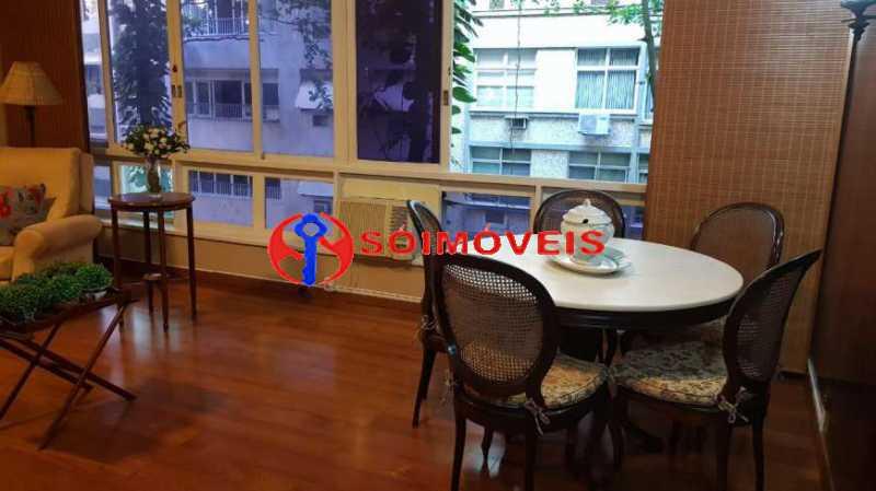 72b8b52921c98fb77ce255c4dc091a - Apartamento 3 quartos à venda Rio de Janeiro,RJ - R$ 1.680.000 - FLAP30519 - 4