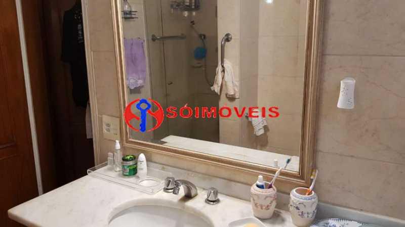66462fc7a1542f3c2f92ebb131a6c3 - Apartamento 3 quartos à venda Rio de Janeiro,RJ - R$ 1.680.000 - FLAP30519 - 11
