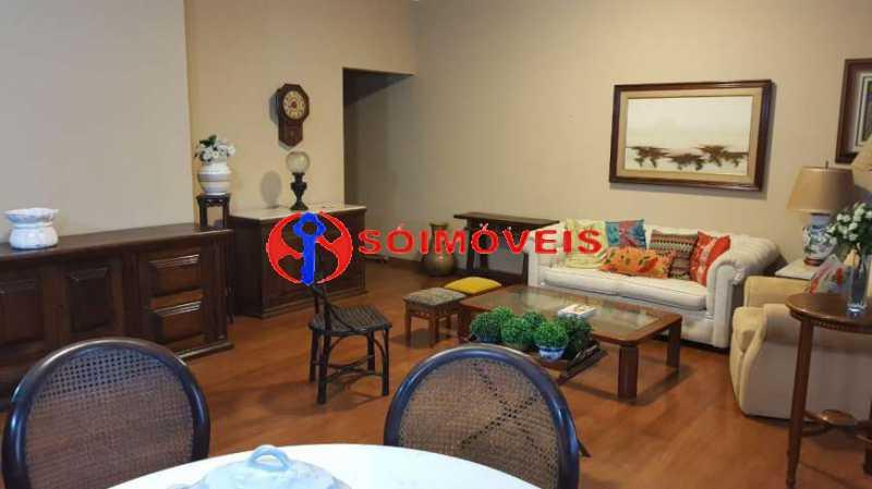 ac625d17d7c73123c7d07a66108949 - Apartamento 3 quartos à venda Rio de Janeiro,RJ - R$ 1.680.000 - FLAP30519 - 7