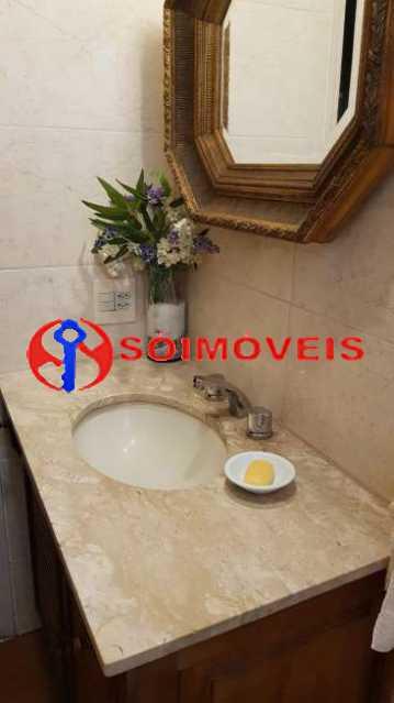 bcbf519f494be75e4e9a2ea697a592 - Apartamento 3 quartos à venda Rio de Janeiro,RJ - R$ 1.680.000 - FLAP30519 - 12