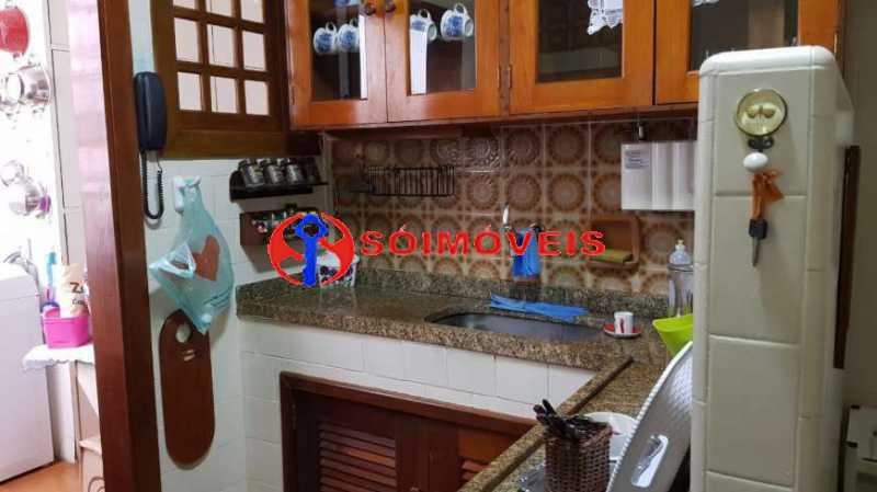 c0d7da4f53a7d1fe70dc599c2b52c5 - Apartamento 3 quartos à venda Rio de Janeiro,RJ - R$ 1.680.000 - FLAP30519 - 15