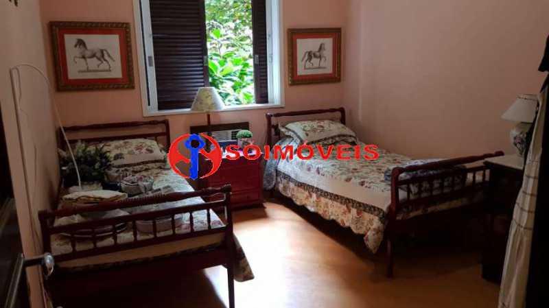 d8e1a5bfc1f501aa9b9bd9ca8a1126 - Apartamento 3 quartos à venda Rio de Janeiro,RJ - R$ 1.680.000 - FLAP30519 - 13
