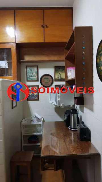 d650e5892b5fc921a564b216845764 - Apartamento 3 quartos à venda Rio de Janeiro,RJ - R$ 1.680.000 - FLAP30519 - 16