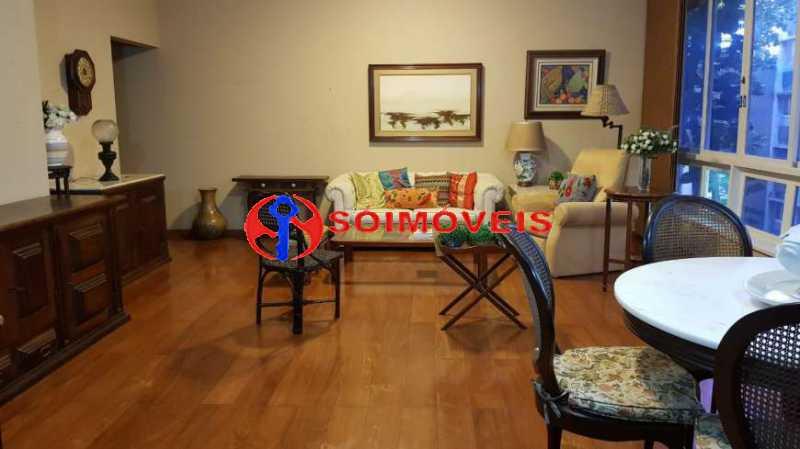 e71d039c4f6e19857e4c07655a34c5 - Apartamento 3 quartos à venda Rio de Janeiro,RJ - R$ 1.680.000 - FLAP30519 - 14
