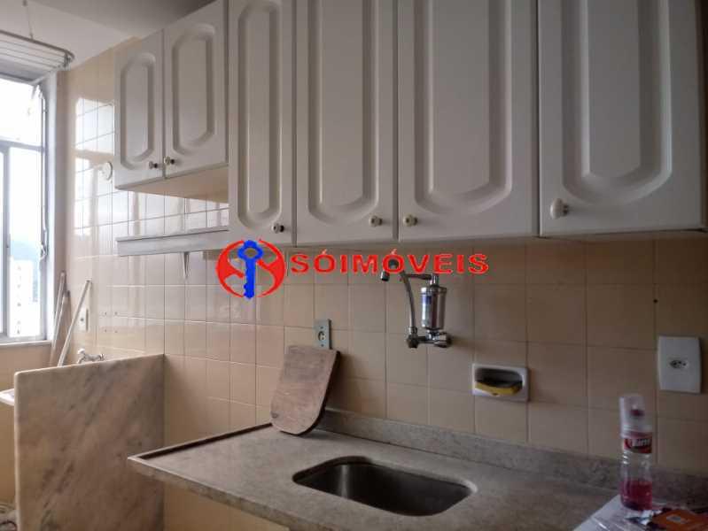 a4436538-1096-4291-8832-76e6e8 - Apartamento 1 quarto para alugar Barra da Tijuca, Rio de Janeiro - R$ 1.400 - POAP10261 - 8