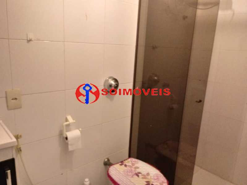 WhatsApp Image 2020-08-21 at 1 - Apartamento 1 quarto para alugar Barra da Tijuca, Rio de Janeiro - R$ 1.400 - POAP10261 - 9