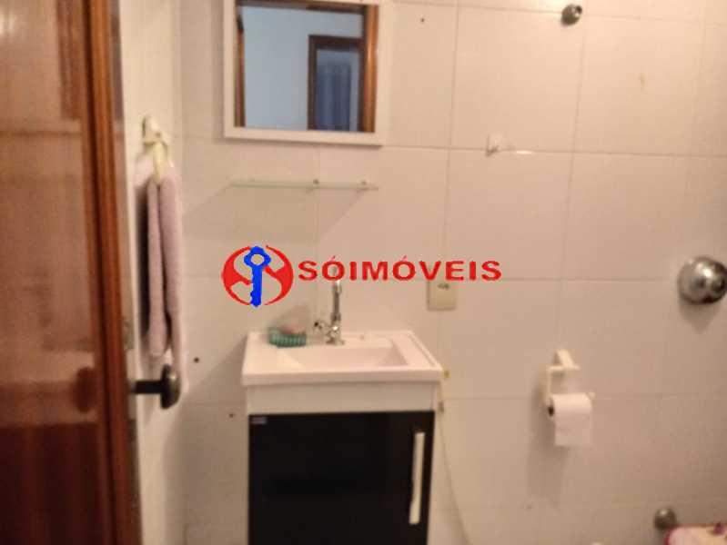 WhatsApp Image 2020-08-21 at 1 - Apartamento 1 quarto para alugar Barra da Tijuca, Rio de Janeiro - R$ 1.400 - POAP10261 - 10