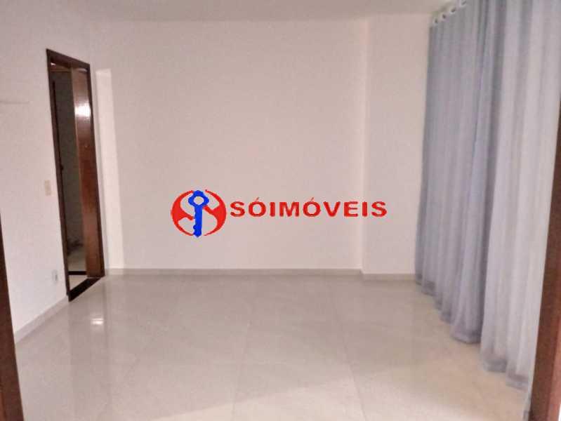 WhatsApp Image 2020-08-21 at 1 - Apartamento 1 quarto para alugar Barra da Tijuca, Rio de Janeiro - R$ 1.400 - POAP10261 - 6