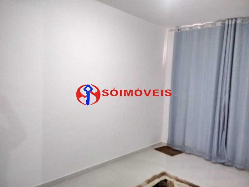 WhatsApp Image 2020-08-21 at 1 - Apartamento 1 quarto para alugar Barra da Tijuca, Rio de Janeiro - R$ 1.400 - POAP10261 - 7
