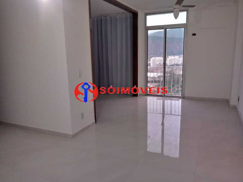 WhatsApp Image 2020-08-21 at 1 - Apartamento 1 quarto para alugar Barra da Tijuca, Rio de Janeiro - R$ 1.400 - POAP10261 - 5