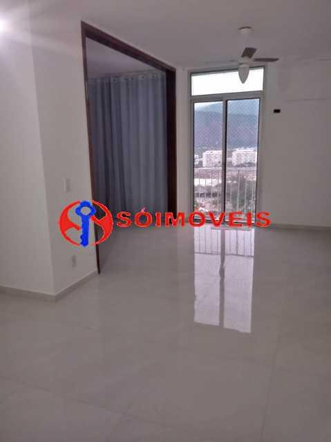 WhatsApp Image 2020-08-21 at 1 - Apartamento 1 quarto para alugar Barra da Tijuca, Rio de Janeiro - R$ 1.400 - POAP10261 - 4