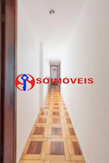 3e195c4a79fff79dbcb362f14034e2 - Apartamento 3 quartos à venda Ipanema, Rio de Janeiro - R$ 3.900.000 - FLAP30520 - 10