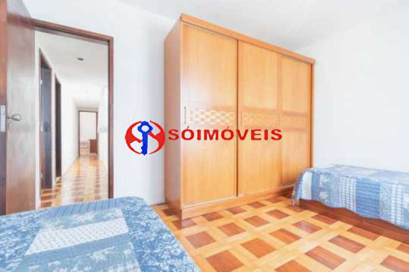 7c6e3d263f02f934f926c4693f580c - Apartamento 3 quartos à venda Ipanema, Rio de Janeiro - R$ 3.900.000 - FLAP30520 - 11