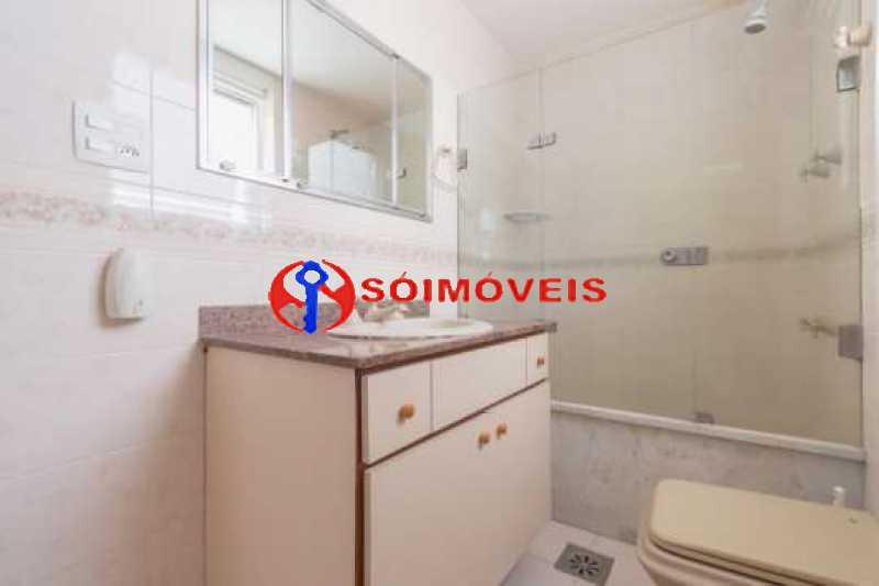 9d777bc1b8ca25734d1d1b25f3a5b6 - Apartamento 3 quartos à venda Ipanema, Rio de Janeiro - R$ 3.900.000 - FLAP30520 - 12