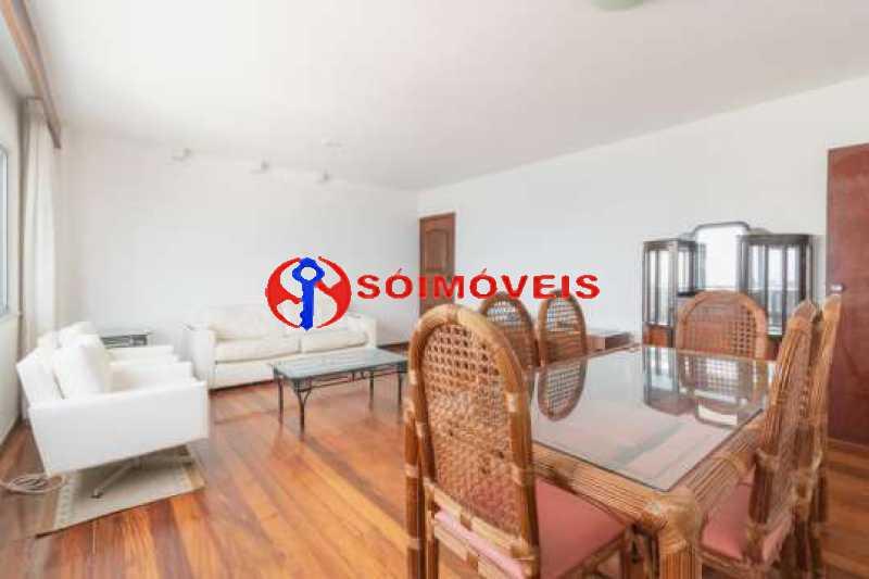 55f1dd0c9b2d8400e6ebbc40bf51b7 - Apartamento 3 quartos à venda Ipanema, Rio de Janeiro - R$ 3.900.000 - FLAP30520 - 6