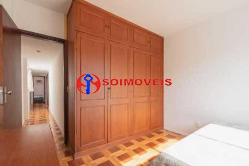 75c0fcc94ce4e3609f056c200a11e7 - Apartamento 3 quartos à venda Ipanema, Rio de Janeiro - R$ 3.900.000 - FLAP30520 - 13