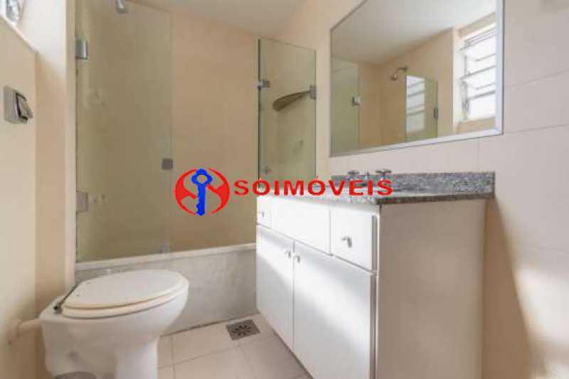 83cb618fefbfe87f546e608385c17e - Apartamento 3 quartos à venda Ipanema, Rio de Janeiro - R$ 3.900.000 - FLAP30520 - 14
