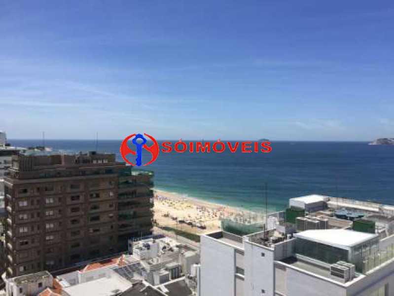 260fc8ba732c70e3736f6ef7ee22aa - Apartamento 3 quartos à venda Ipanema, Rio de Janeiro - R$ 3.900.000 - FLAP30520 - 4