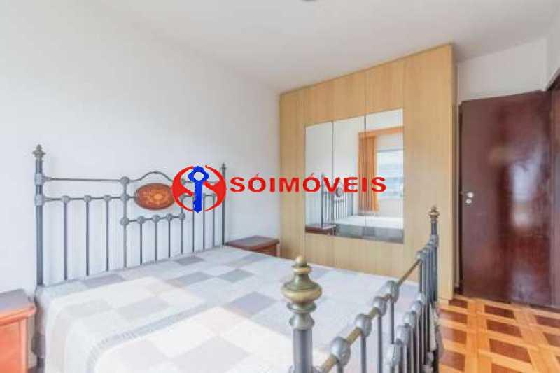 593ad31c60881d21c5afc6dab1187b - Apartamento 3 quartos à venda Ipanema, Rio de Janeiro - R$ 3.900.000 - FLAP30520 - 16