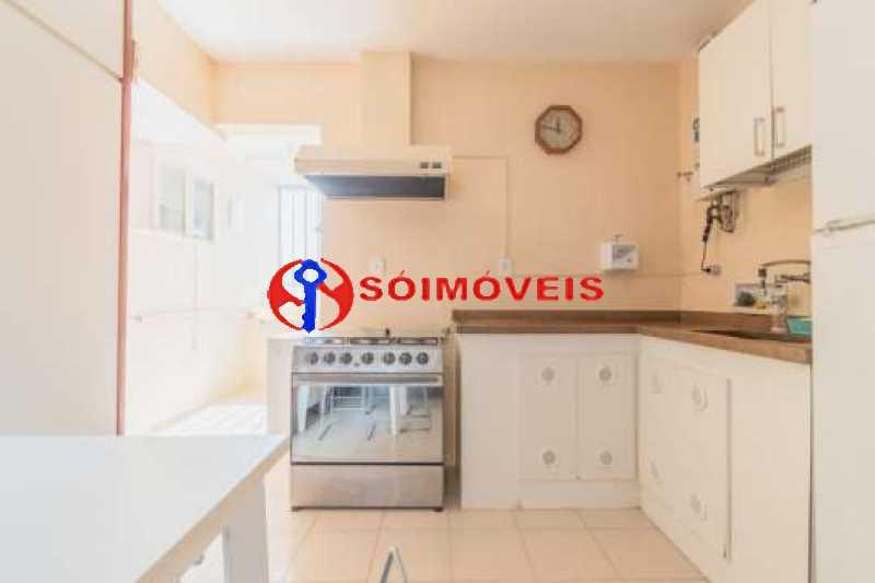 623de53304df59a9addb26e3f6c64c - Apartamento 3 quartos à venda Ipanema, Rio de Janeiro - R$ 3.900.000 - FLAP30520 - 24