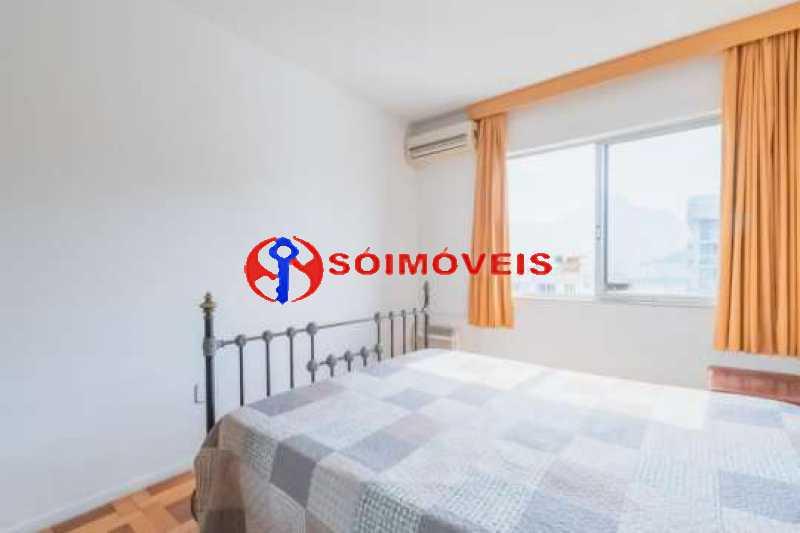 786e3e93b8eaf60b149a2bdae2d46d - Apartamento 3 quartos à venda Ipanema, Rio de Janeiro - R$ 3.900.000 - FLAP30520 - 18