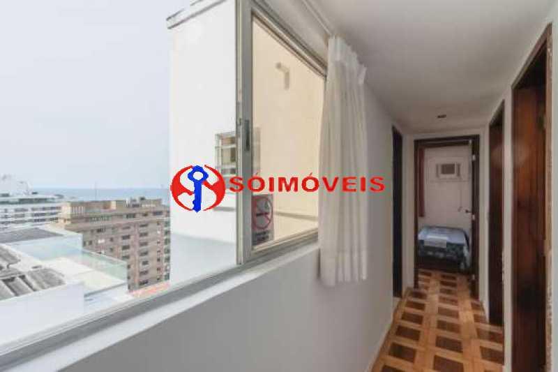 3010810ffff84c6c2883537870347a - Apartamento 3 quartos à venda Ipanema, Rio de Janeiro - R$ 3.900.000 - FLAP30520 - 15