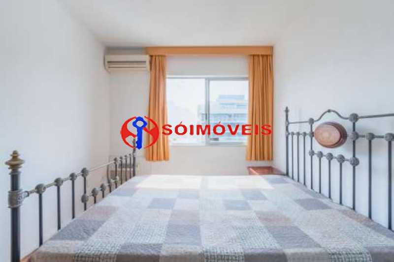 a0d261af379cde8964eb400810512a - Apartamento 3 quartos à venda Ipanema, Rio de Janeiro - R$ 3.900.000 - FLAP30520 - 17