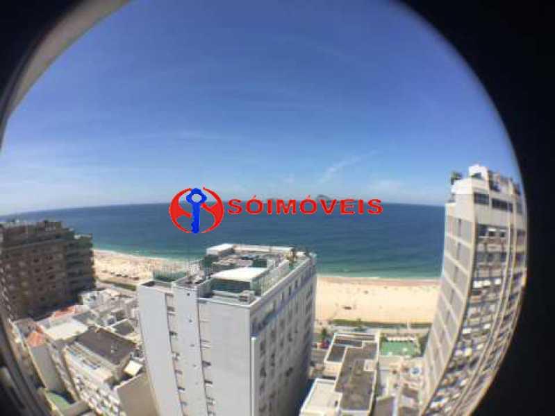 a5e74cad0883b66647670548d3e10b - Apartamento 3 quartos à venda Ipanema, Rio de Janeiro - R$ 3.900.000 - FLAP30520 - 1