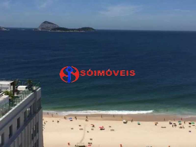 ae321f5b815d6b3ec24a6baa152710 - Apartamento 3 quartos à venda Ipanema, Rio de Janeiro - R$ 3.900.000 - FLAP30520 - 3