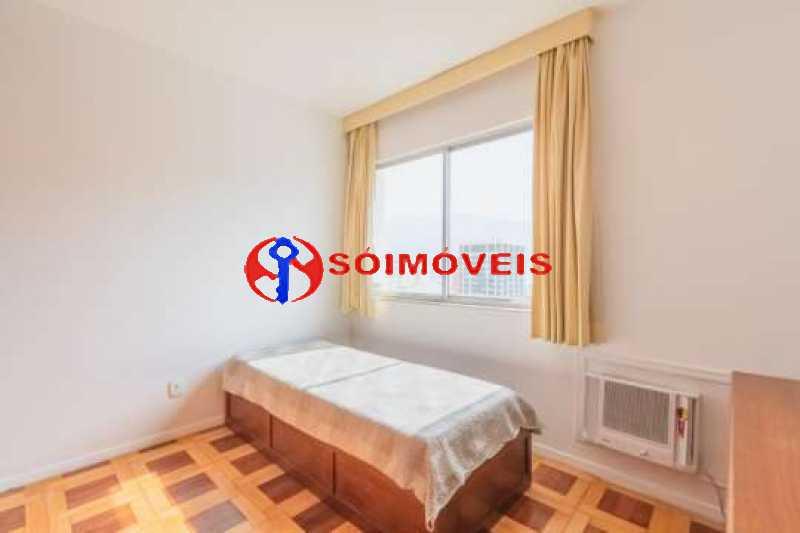 b1b6ca80c05874f20aea36649fb101 - Apartamento 3 quartos à venda Ipanema, Rio de Janeiro - R$ 3.900.000 - FLAP30520 - 20