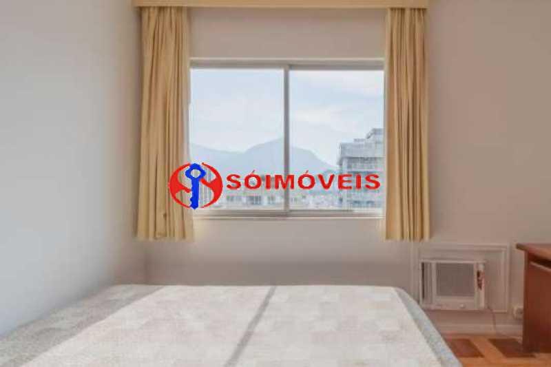 bdc0475a61a5a40d091159a58c44b4 - Apartamento 3 quartos à venda Ipanema, Rio de Janeiro - R$ 3.900.000 - FLAP30520 - 19