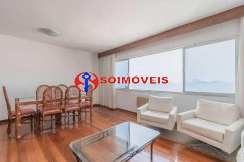 cc583ee3f9356254ec57d6e9017337 - Apartamento 3 quartos à venda Ipanema, Rio de Janeiro - R$ 3.900.000 - FLAP30520 - 7