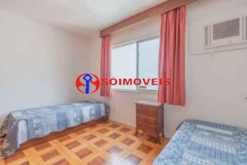 e1d1ccbe6d68c31cb3a1956b490940 - Apartamento 3 quartos à venda Ipanema, Rio de Janeiro - R$ 3.900.000 - FLAP30520 - 21