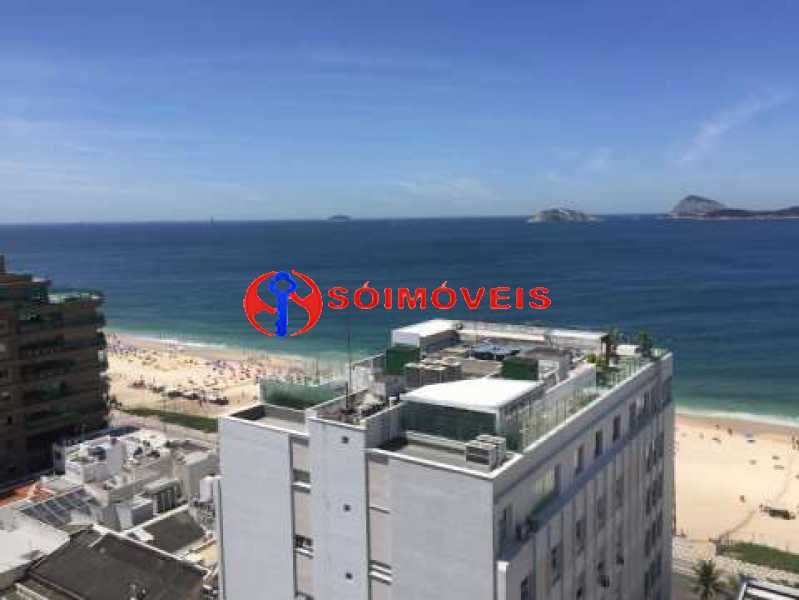 f07d7f3fc672b71cdeb36dd4d29e1f - Apartamento 3 quartos à venda Ipanema, Rio de Janeiro - R$ 3.900.000 - FLAP30520 - 22