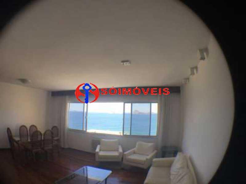 f72a14689785da157263d58d72301b - Apartamento 3 quartos à venda Ipanema, Rio de Janeiro - R$ 3.900.000 - FLAP30520 - 9