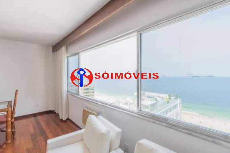 f95ae467569cc3953f20fd18d4dc5c - Apartamento 3 quartos à venda Ipanema, Rio de Janeiro - R$ 3.900.000 - FLAP30520 - 8