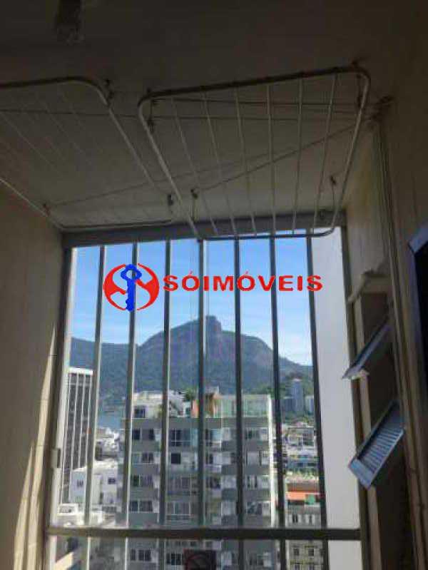 ad943ba88489b4c09b2a0479cda479 - Apartamento 3 quartos à venda Ipanema, Rio de Janeiro - R$ 3.900.000 - FLAP30520 - 25