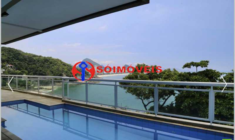 2f148477-e47a-4fe3-bb6d-022aa7 - Flat 2 quartos à venda Rio de Janeiro,RJ - R$ 1.600.000 - LBFL20079 - 5