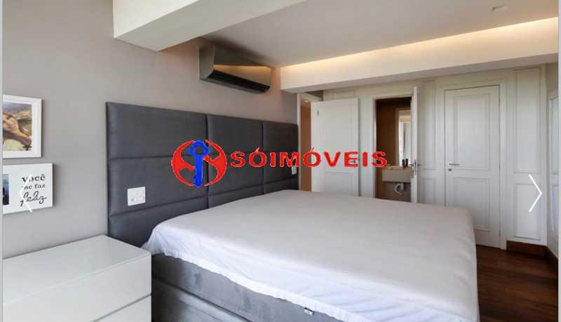 3ae0075f-bff2-40fc-ba61-1498fd - Flat 2 quartos à venda Rio de Janeiro,RJ - R$ 1.600.000 - LBFL20079 - 9